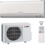 Сплит-система  Mitsubishi Electric MS-GF25VA/MU-GF25VA